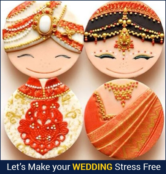 Let-Make-your-Wedding-Stress-Free