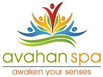 Avahan Spa